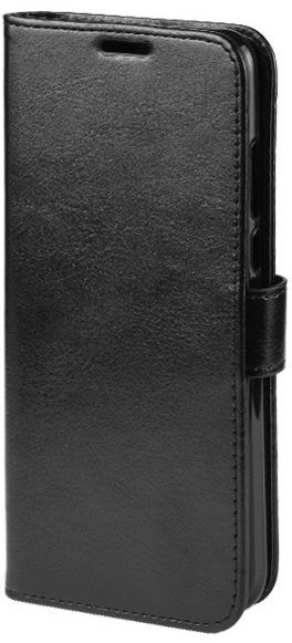 EPICO ochranné pouzdro pro Huawei P30 Lite, černá