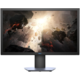 Dell S2419HGF - LED monitor 24""