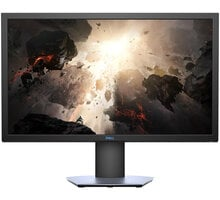 "Dell S2419HGF - LED monitor 24"" - 210-AQVJ"