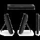 Sencor SPV 7972TD, černá