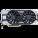 EVGA GeForce GTX 1070 FTW2 GAMING iCX, 8GB GDDR5