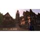 The Elder Scrolls: Oblivion 5th Anniversary Edition - PC