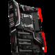 MSI X299 GAMING PRO CARBON - Intel X299
