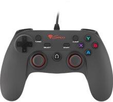 Genesis P65 (PS3, PC) - NJG-0707