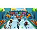 Carnival Games (Xbox ONE) - elektronicky
