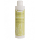 laSaponaria Středomořský sprchový gel BIO (200 ml)