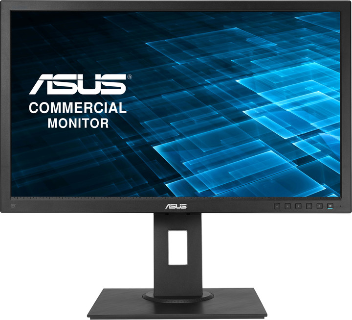 ASUS BE229QLB - LED monitor 22""