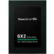 "Team TEAMGROUP GX2, 2,5"" - 1TB"
