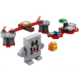 LEGO Super Mario 71364 Potíže v pevnosti Whompů – rozšířující set