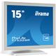 """iiyama ProLite T1532SR Touch - LED monitor 15"""""""