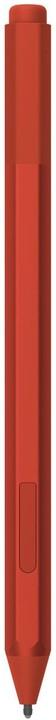 Microsoft Surface Pro Pen, Poppy Red