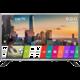 LG 32LJ590U - 80cm  + Voucher až na 3 měsíce HBO GO jako dárek (max 1 ks na objednávku)