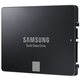 Samsung SSD 750 EVO - 120GB