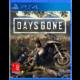Days Gone (PS4) 5x 100 Kč slevový kód na hry a herní merchandising nad 499 Kč + Elektronické předplatné deníku Sport a časopisu Computer na půl roku v hodnotě 2173 Kč