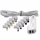 ROMOSS eUSB ranger Car charger, USB