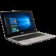 ASUS TP200SA-FV0110TS, stříbrná  + Office 365 pro jednotlivce v ceně 999,-