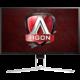 """AOC AG271UG - LED monitor 27"""""""