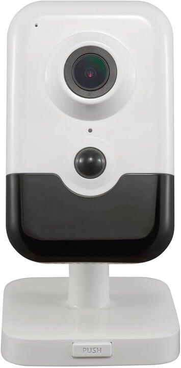 WhiteBox WB-B463 - 2,8mm