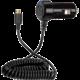 Scosche strikeDRIVE EZTip ultrarychlá autonabíječka s oboustranným microUSB EZTip konektorem