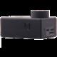 SJCAM SJ5000 Plus, černá