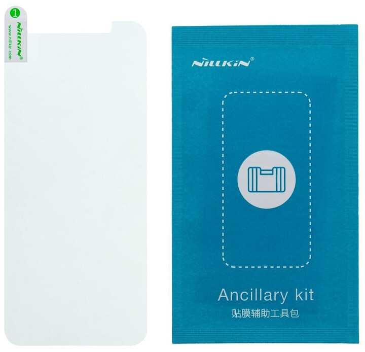Nillkin tvrzené sklo 0.33mm H pro Samsung Galaxy A51