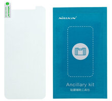 Nillkin tvrzené sklo 0.33mm H pro Samsung Galaxy A51 - 2450177