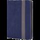 "Forever pouzdro Fantasia pro tablet 7-8"", tmavě modrá"