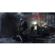 Payday 2: Crimewave Edition - XONE
