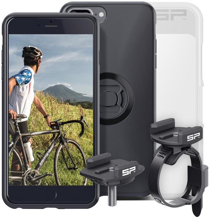 SP Connect Bike Bundle iPhone 7+/6s+/6+