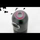 Cowon AW2 - 32GB, stříbrná