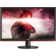 AOC G2460VQ6 - LED monitor 24""