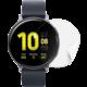 Screenshield Samsung R830 Galaxy Watch Active 2 40mm folie na displej