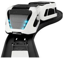 Intelino Smart Train – Chytrý nabíjecí elektrický vláček s dráhou Elektronické předplatné časopisů ForMen a Computer na půl roku v hodnotě 616 Kč