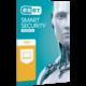ESET Smart Security Premium pro 4PC na 12 měsíců