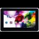 """Tablet Lark FreeMe X2 9"""", černá v ceně 1990,-"""