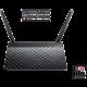ASUS RT-AC750  + Webshare VIP Silver, 1 měsíc, 10GB, voucher + 300 Kč na Mall.cz
