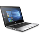 HP EliteBook 745 G3, stříbrná