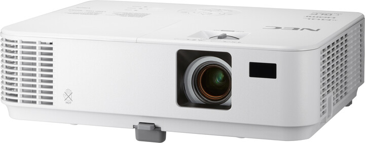 NEC V302H