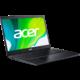 Acer Aspire 3 (A315-57G-31RT), černá Garance bleskového servisu s Acerem + Servisní pohotovost – vylepšený servis PC a NTB ZDARMA + O2 TV Sport Pack na 3 měsíce (max. 1x na objednávku)