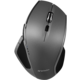 Verbatim Wireless Desktop Mouse Deluxe Blue LED, černá
