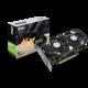 MSI GeForce GTX 1050 2GT OC, 2GB GDDR5