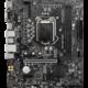 MSI H510M PRO - Intel H510