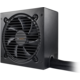 Be quiet! Pure Power 11 - 600W