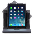 CaseLogic CRIE2139K pro iPad Air 2, černá