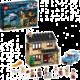 LEGO® Harry Potter 75968 Zobí ulice 4