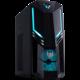 Acer Predator Orion 3000, černá  + Voucher až na 3 měsíce HBO GO jako dárek (max 1 ks na objednávku)
