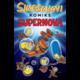 Komiksová supernova!
