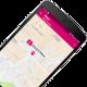 Recenze: T-Mobile Chytré auto – řídíme ve stylu 21. století