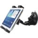 """Trust Car Tablet Holder For 7-11"""" Tablets"""