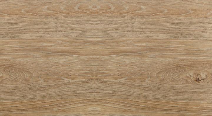 Stell SAA 4520 deska stolu